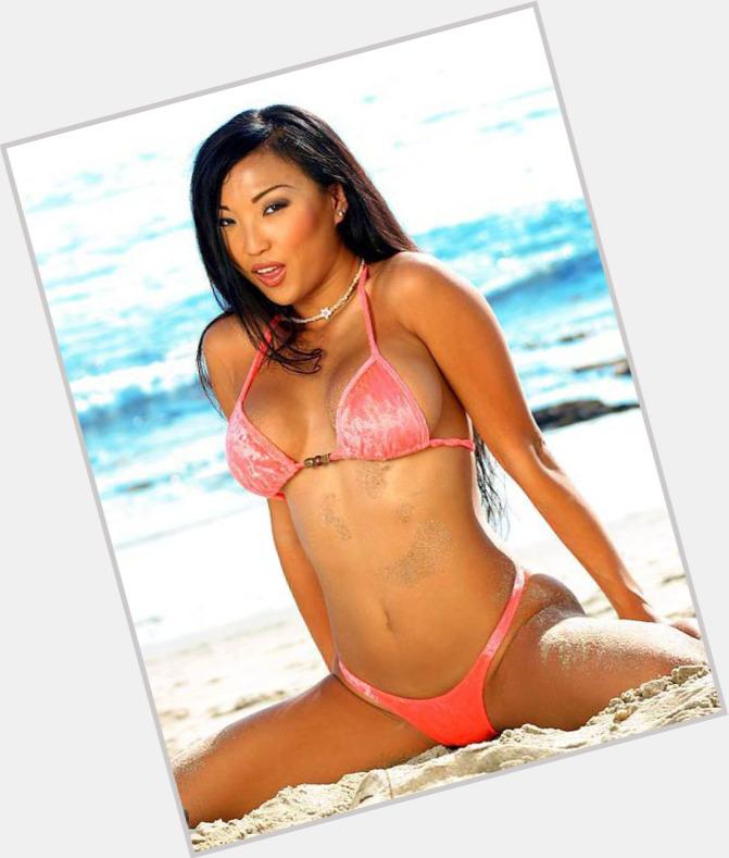 Is a cute Boobs Felicia Tang  nudes (61 photo), iCloud, butt