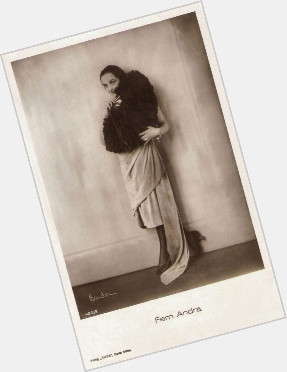 Tharini Mudaliar,Finola Hughes (born 1959) XXX photos Madeline and Marion Fairbanks,Estelle Evans