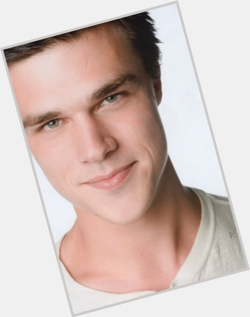 Finn Wittrock exclusive hot pic 7.jpg