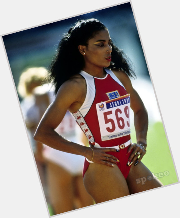 Florence Griffith Joyner dating 8.jpg