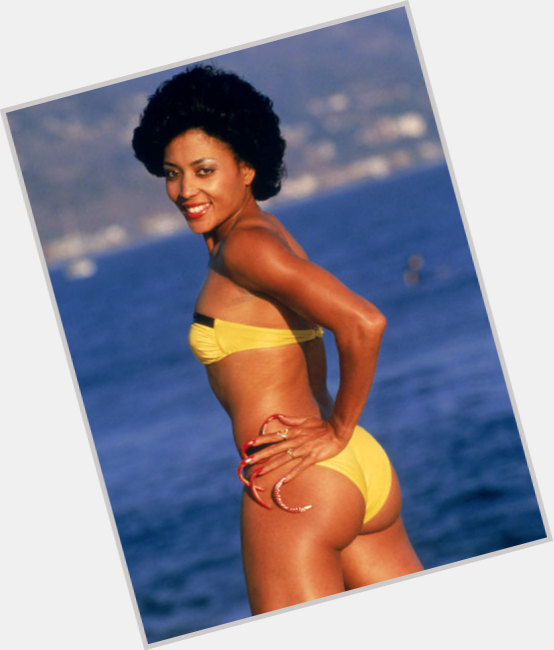 Florence Griffith Joyner full body 3.jpg