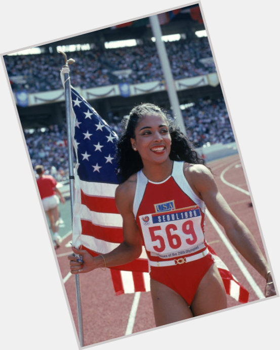 Florence Griffith Joyner new hairstyles 10.jpg
