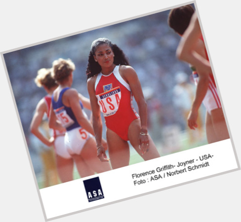 Florence Griffith Joyner new hairstyles 4.jpg