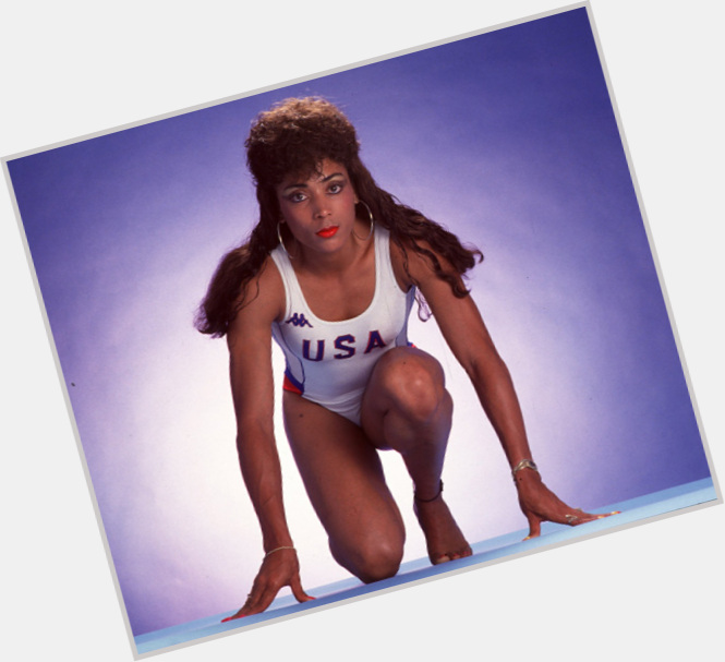 Florence Griffith Joyner new pic 5.jpg