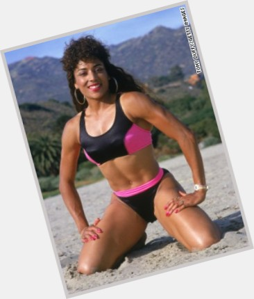 Florence Griffith Joyner young 6.jpg