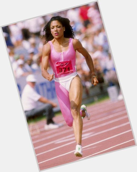 Florence Griffith Joyner young 9.jpg