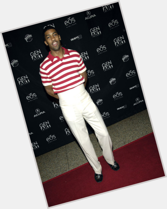 Fonzworth Bentley sexy 8.jpg