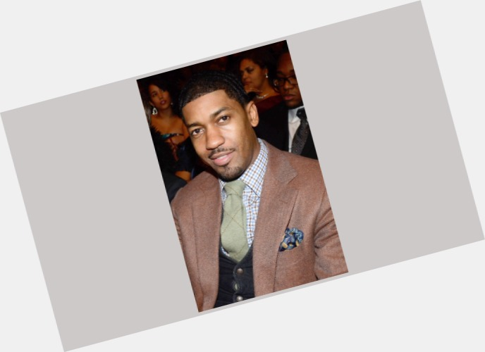 Fonzworth Bentley young 9.jpg