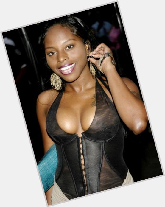 Foxy Brown dating 9.jpg