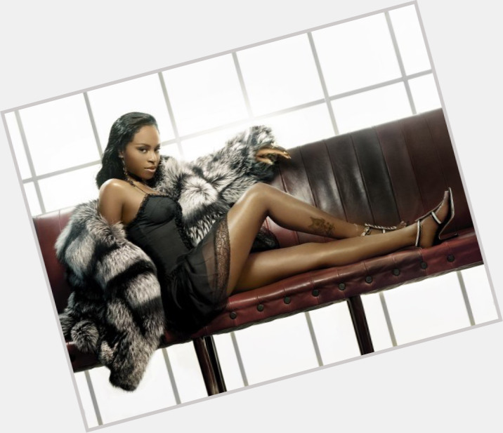 Foxy Brown new pic 8.jpg