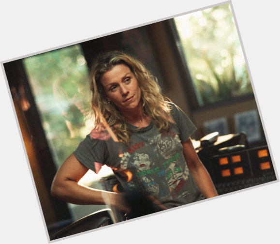 Frances Mcdormand Official Site For Woman Crush