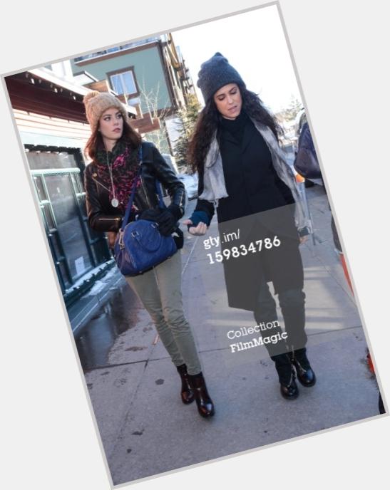 Francesca Gregorini Official Site For Woman Crush