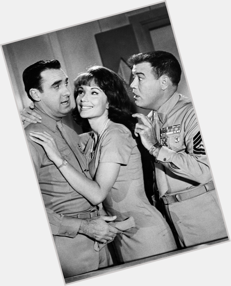 gomer latino personals Jim nabors, who starred as gomer pyle on the andy griffith show and on his own sitcom before retiring the wide-eyed, countrified character at the height of his.