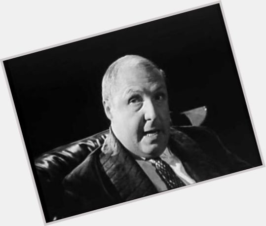 Frank Thring Official Site For Man Crush Monday Mcm