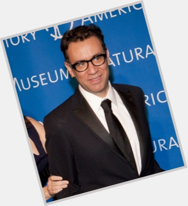 Fred Armisen dating 11.jpg