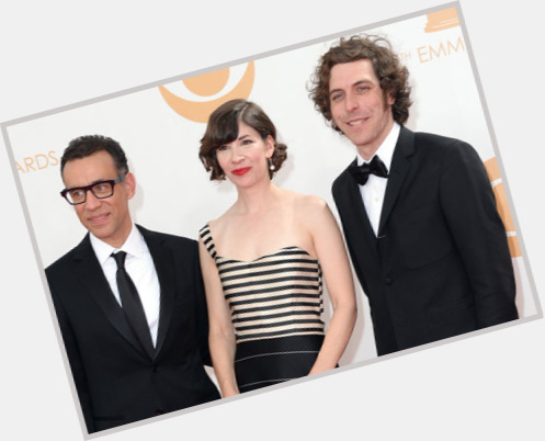 Fred Armisen exclusive hot pic 8.jpg