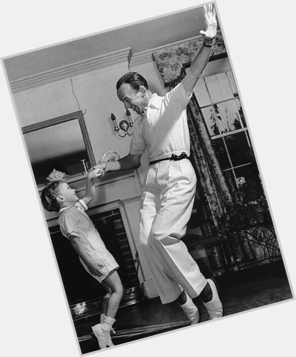 Fred Astaire exclusive hot pic 7.jpg