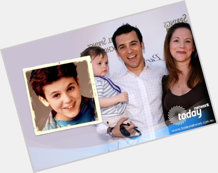 Fred Savage new pic 7.jpg