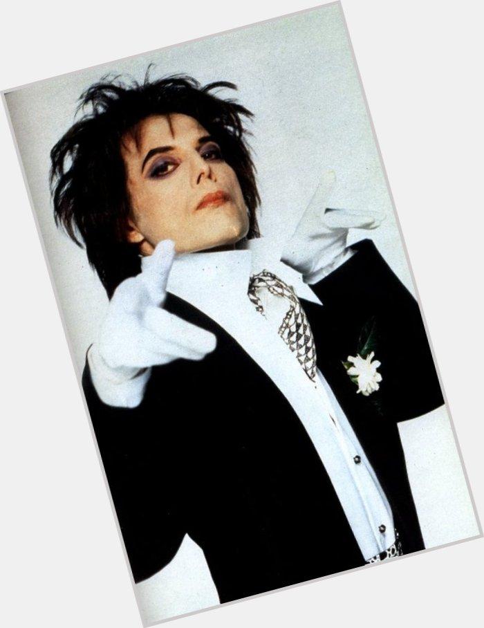 Freddie Mercury Official Site For Man Crush Monday Mcm
