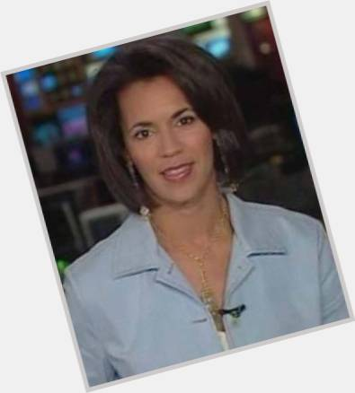 Fredricka Whitfield Official Site For Woman Crush