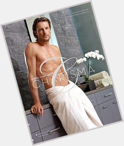 Gabriel Aubry exclusive hot pic 10.jpg