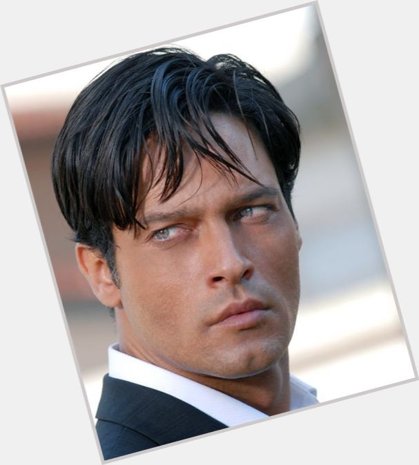 Gabriel Garko exclusive hot pic 9.jpg