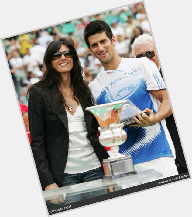 http://www.mancrushes.com/sites/default/files/Gabriella-Sabatini-full-body-0.jpg Gabriela Sabatini Married
