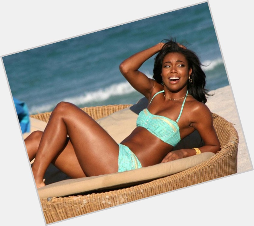 Gabrielle Union full body 5.jpg