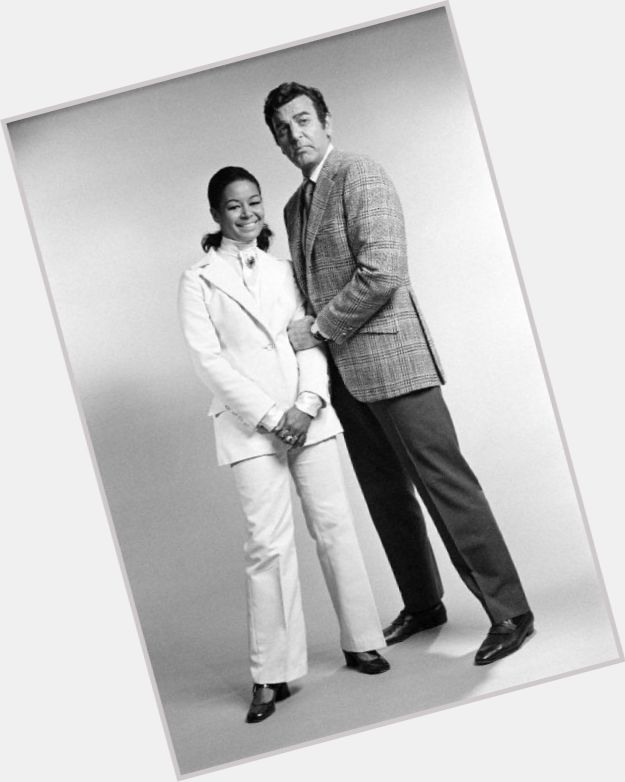 Gail fisher official site for woman crush wednesday wcw