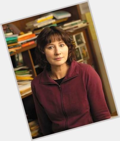 Gail Jones Research Papers - Academia.edu