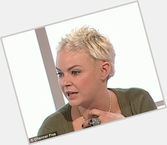 Gail Porter exclusive hot pic 5.jpg