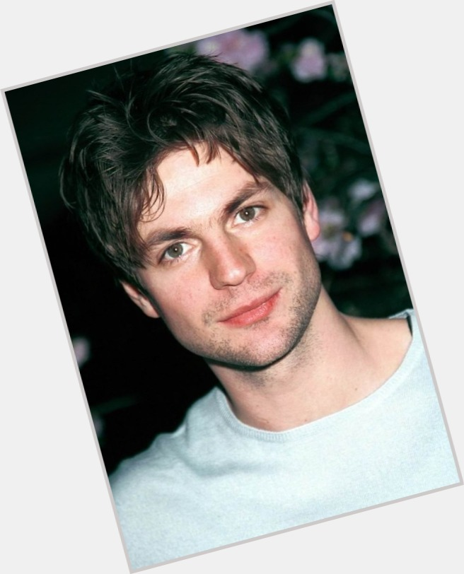 Gale Harold full body 4.jpg