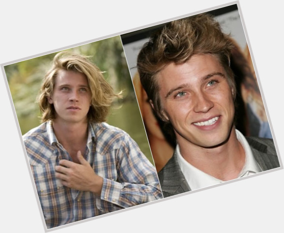 Garrett Hedlund full body 6.jpg