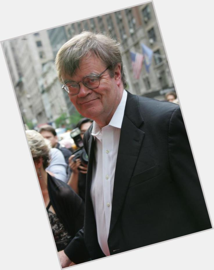 Garrison Keillor dating 6.jpg