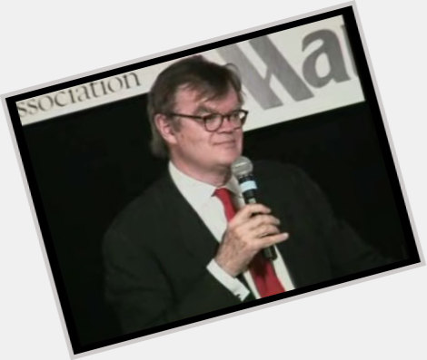Garrison Keillor exclusive hot pic 3.jpg