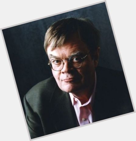 Garrison Keillor full body 4.jpg