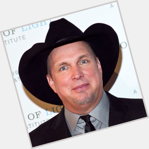Garth Brooks exclusive 1.jpg