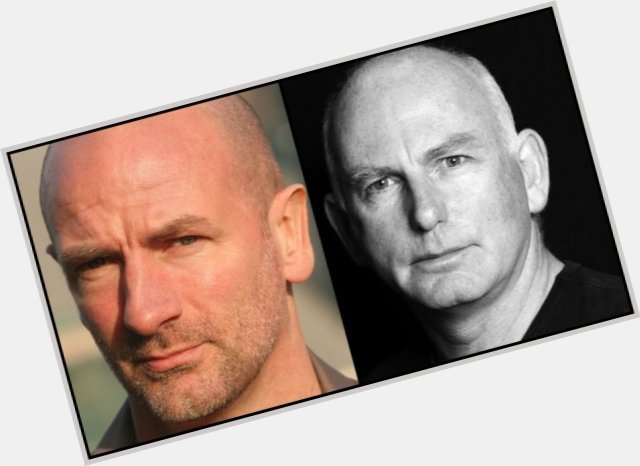 Gary Lewis | Official Site for Man Crush Monday #MCM