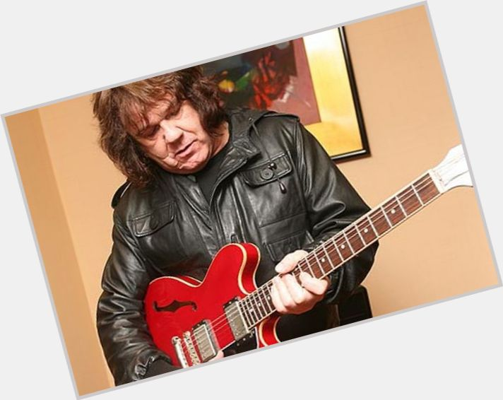 Gary Moore exclusive hot pic 3.jpg