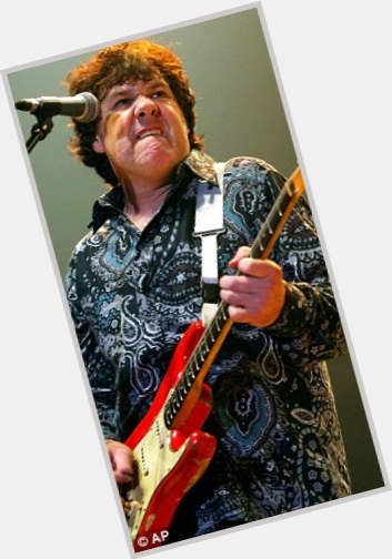 Gary Moore exclusive hot pic 7.jpg