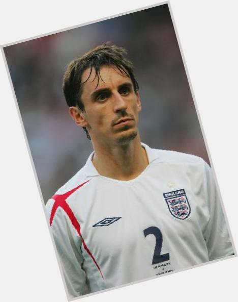 Gary Neville full body 10.jpg
