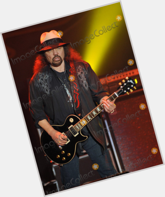 Gary Rossington exclusive hot pic 10.jpg