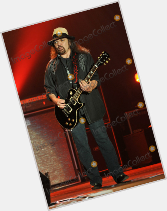 Gary Rossington exclusive hot pic 9.jpg