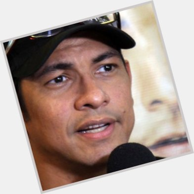 Gary Valenciano exclusive hot pic 10.jpg