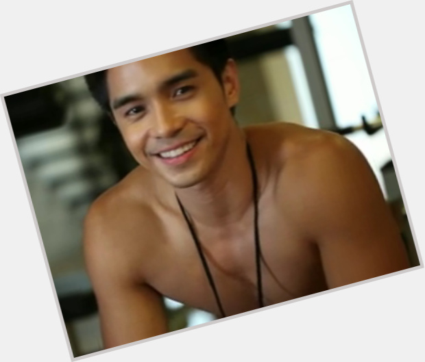 Gary Valenciano exclusive hot pic 4.jpg