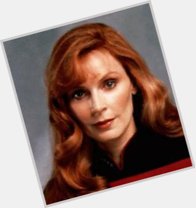 Gates Mcfadden dating 9.jpg