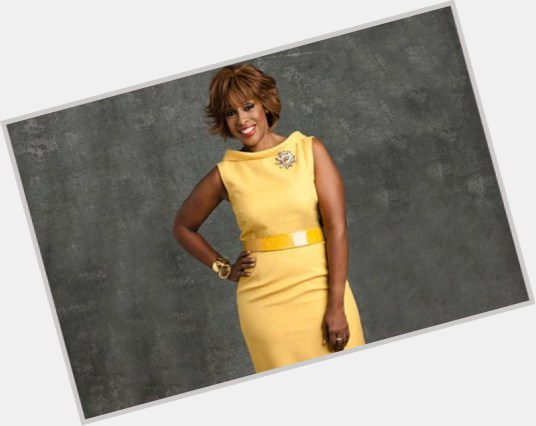 Is gayle king dating charlie rose. first online dating website created with muse.