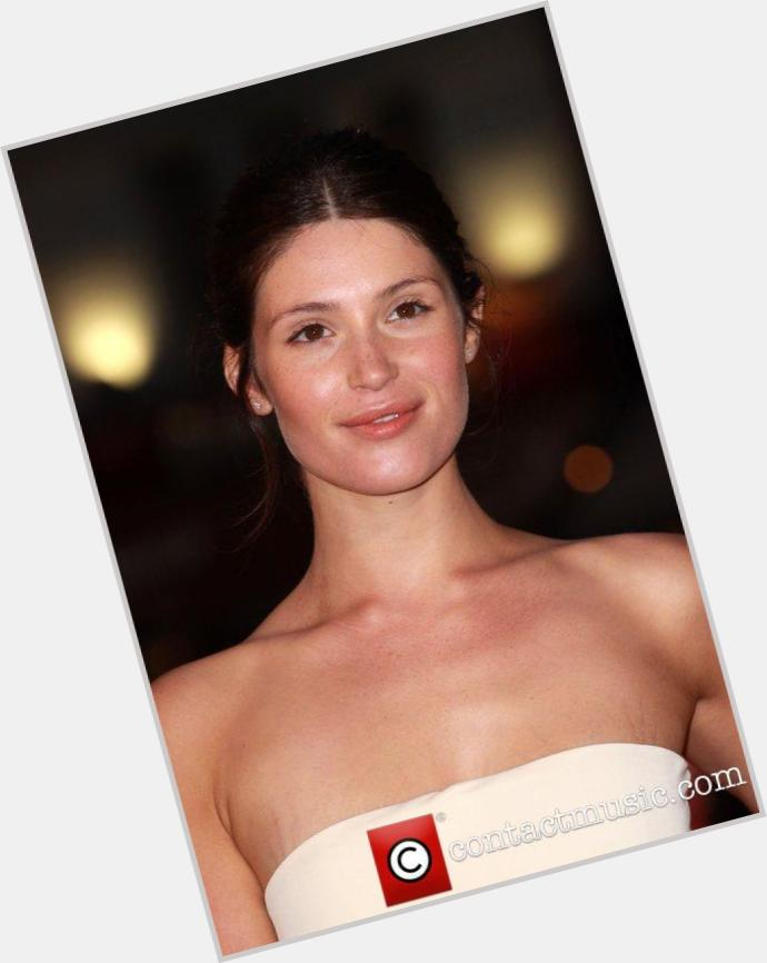 Gemma Arterton full body 1.jpg