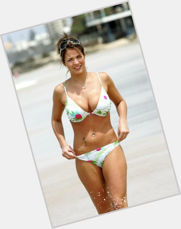 Gemma Atkinson full body 10.jpg