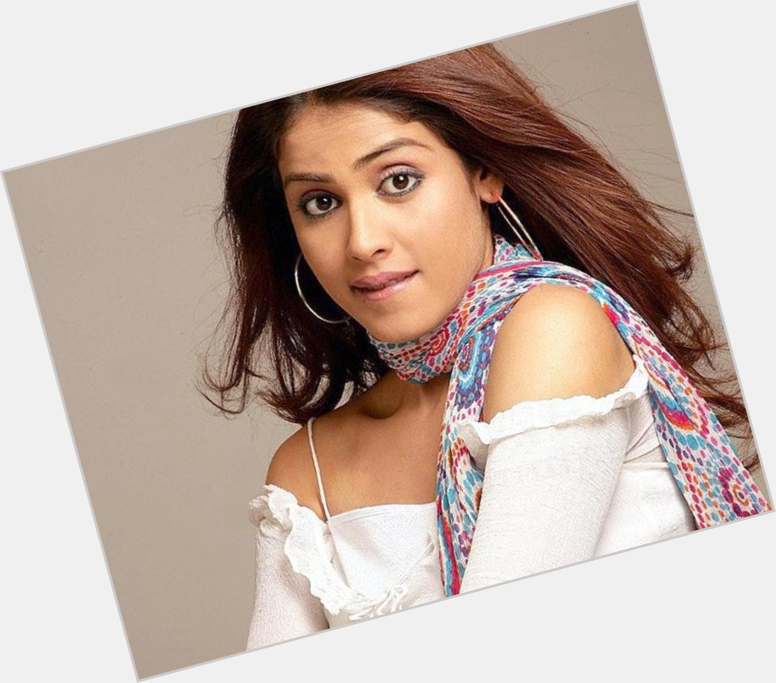 Genelia D Souza exclusive hot pic 6.jpg